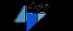 株式会社アイブレインズ | 40年以上の人材紹介事業