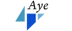 株式会社アイブレインズ   40年以上の人材紹介事業